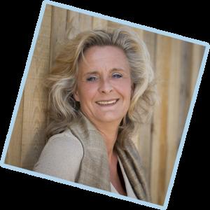 Linda van Beveren