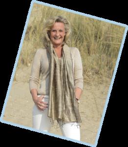 Linda van Beveren contact